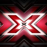 The X Factor UK