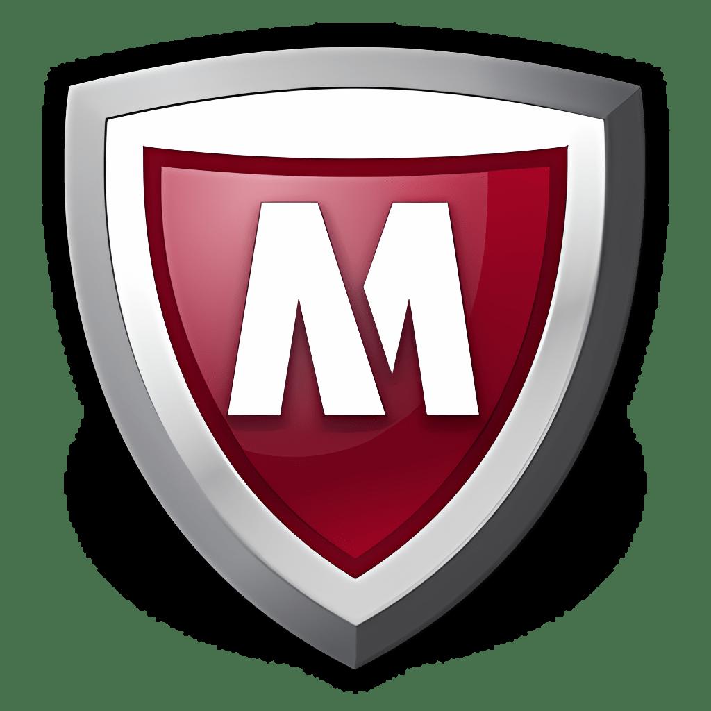 McAfee Internet Security Suite 2014
