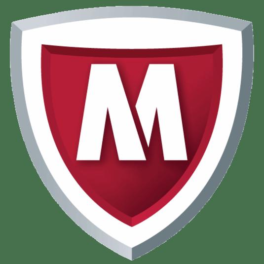 マカフィー インターネットセキュリティ