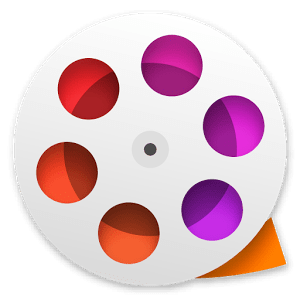 Movie Creator 4.3.B.0.2