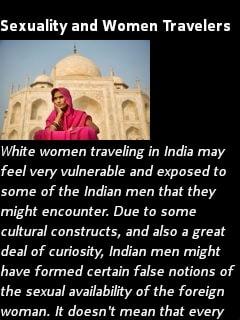 Indian Customs Trivia