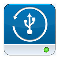 USB Flash Drive Data Recovery 1.1.5.8
