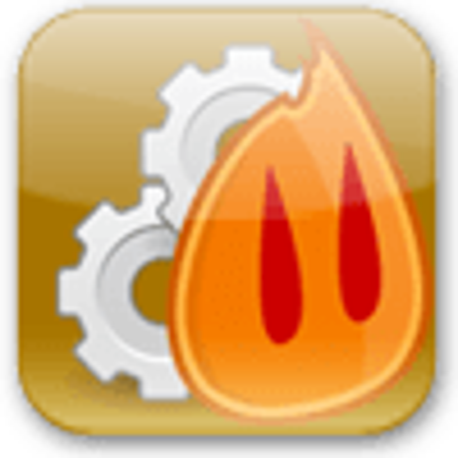 Blaze 0.5.2.3 Beta