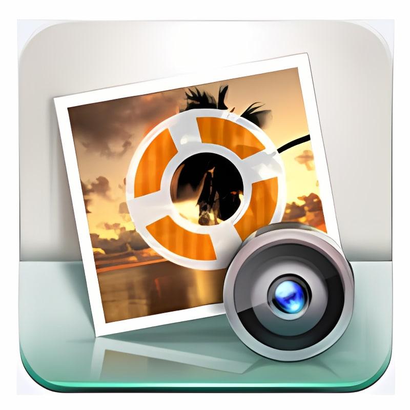 Camera Photo Recovery 1.1.1.8