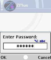 Z Plus