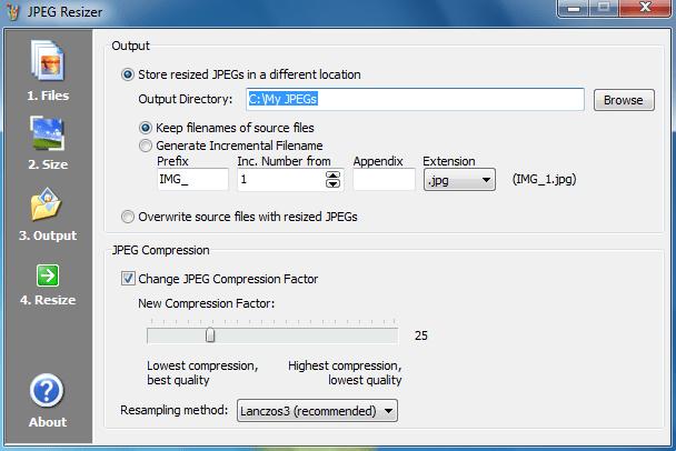 Logiciel gratuit pour ouvrir fichier jpeg for Logiciel pour garage automobile gratuit