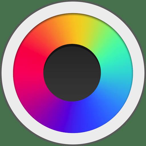 Coolorus 1.3.1