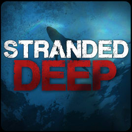 Stranded Deep 0.16.H1 Preview