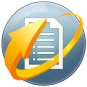 Vibosoft PDF Converter Master for Mac