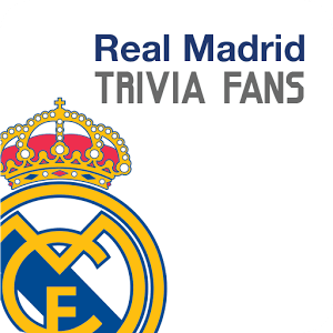 Real Madrid Trivia Fans