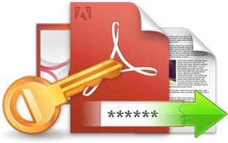 Vibosoft PDF Password Remover for Mac