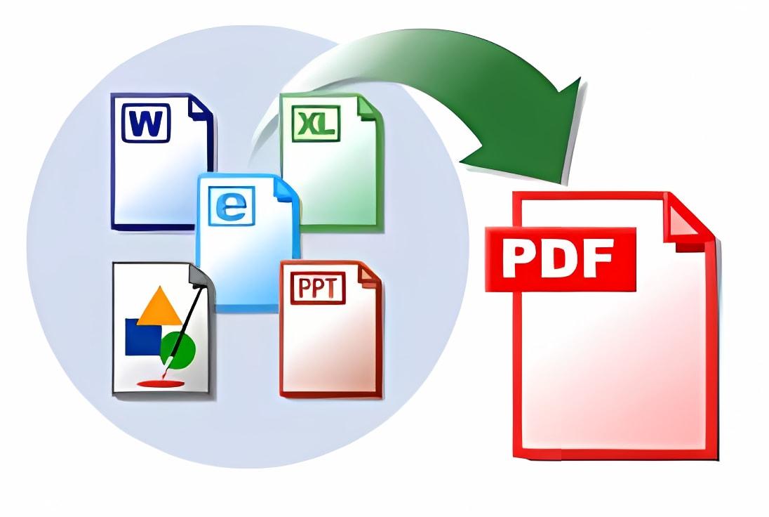 PDF Creator Master for Mac 2.1.3.3