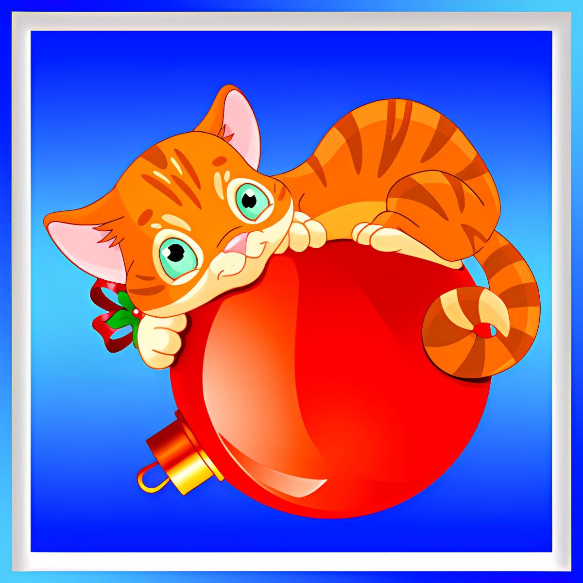Sonidos De Gato 1.2