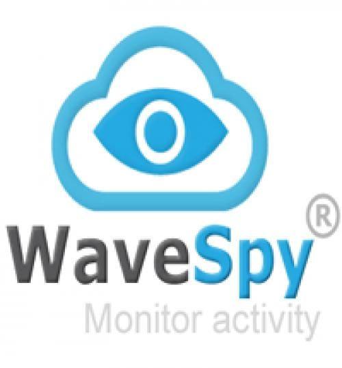 Wave Spy