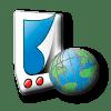 Mobipocket Reader 5.3.582 (SP)