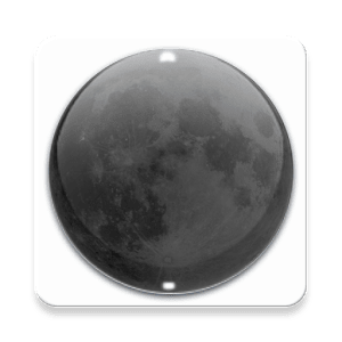 Moonlit Icon Pack - Nova / Apex / ADW