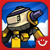 Tower Defense 1.5.3