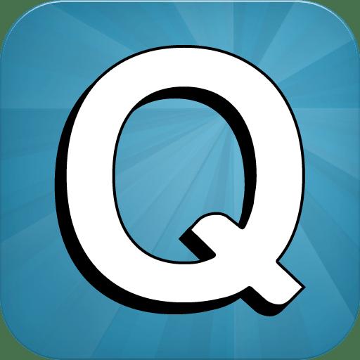 Quizz Duell Premium