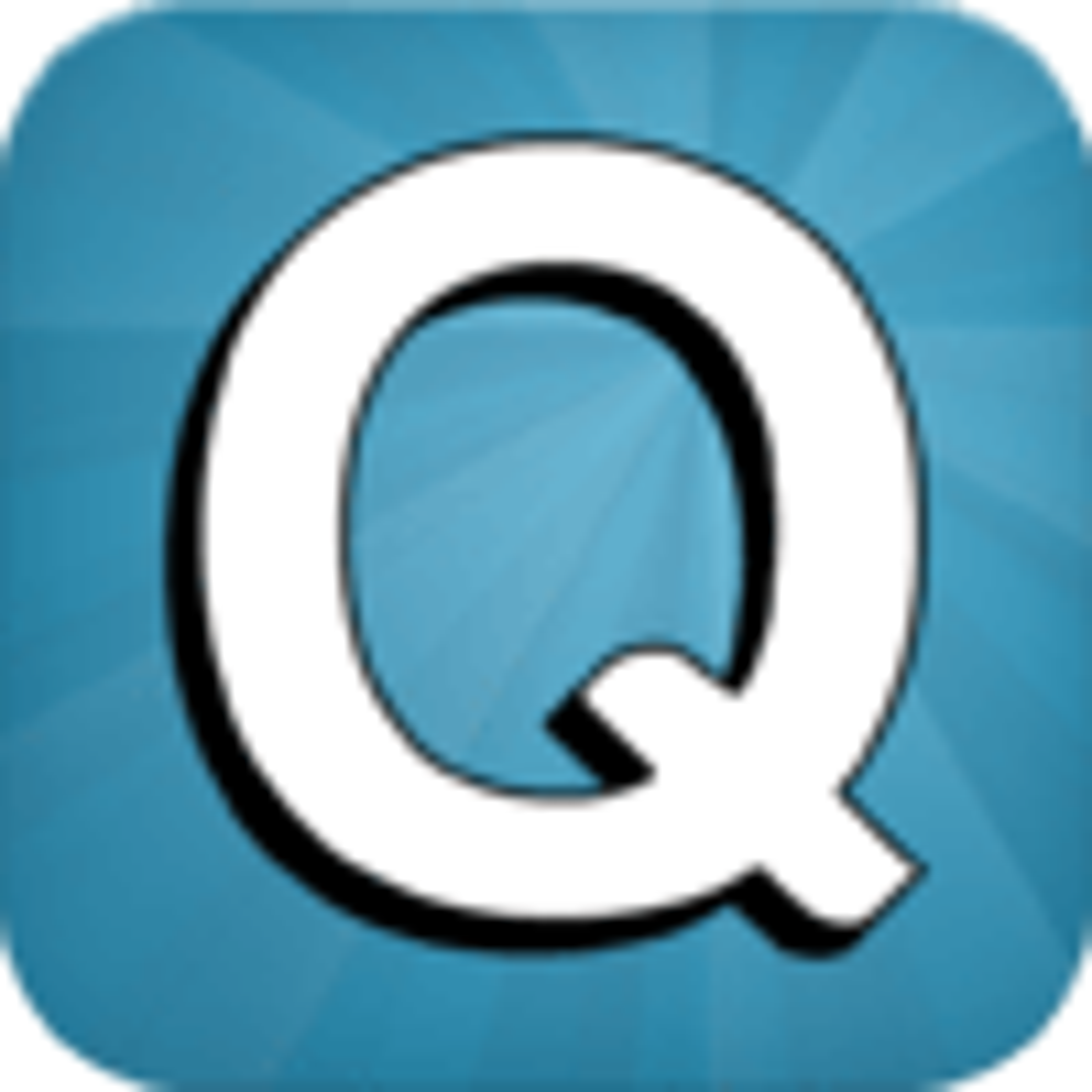QuizReto 1.8.0