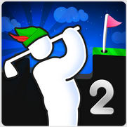Super Stickman Golf 2 2.5.1