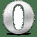 Opera Mini Next 7.0