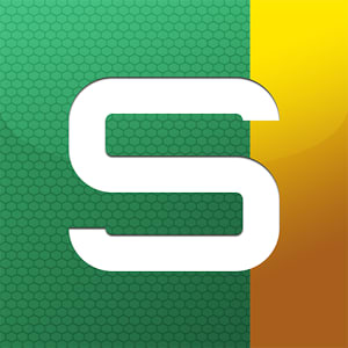 SporTV: Copa do Mundo da FIFA 2.0.1