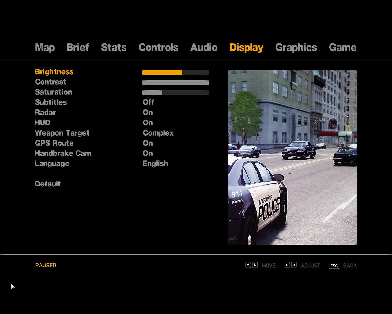 GTA: Vice City Rage mod - Mod DB