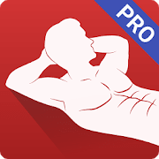 Abs workout PRO 9.14.1 PRO