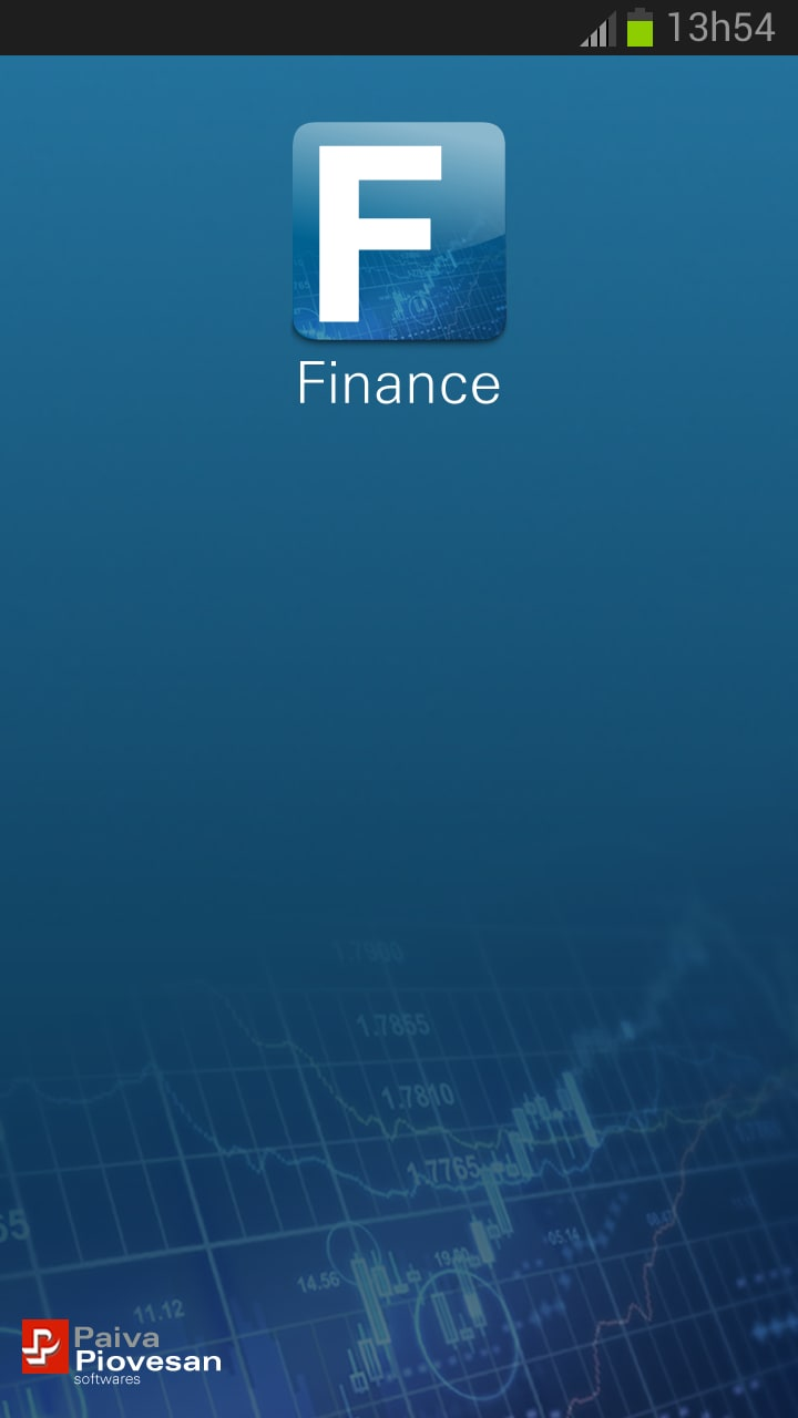 Finance PRO
