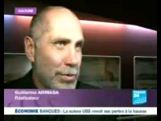 France24 Live