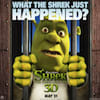 Shrek 4 Wallpaper: Shrek