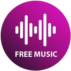 Free Music - Free MP3 Player 1.2