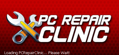 PC Repair Clinic