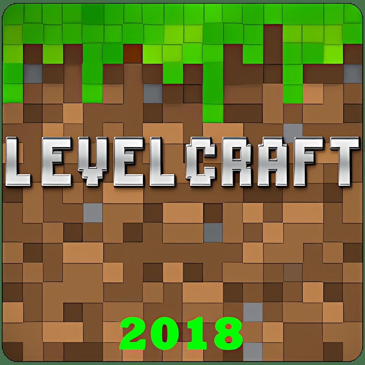 Level Craft Exploration