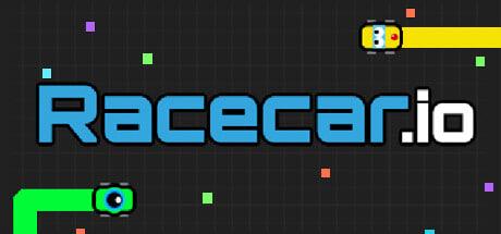 Racecar.io 2016
