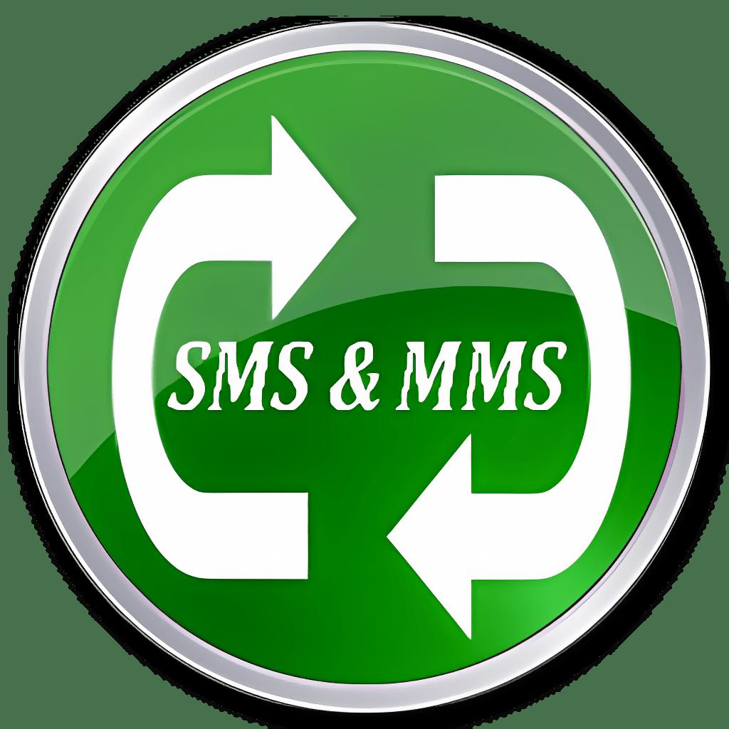 VeryAndroid SMS & MMS Backup 2.1