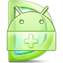 Tenorshare Android Data Recovery Pro 4.3.0.0