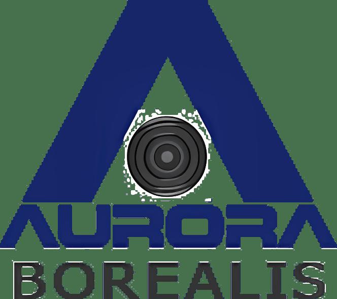 Aurora Borealis Draughts Lite