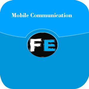 Mobile Communication-1