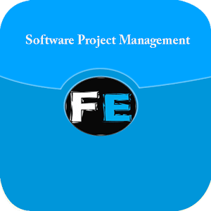 Software Project Management-1