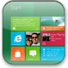 Windows 8 Transformation Pack 7.0 (8TP)