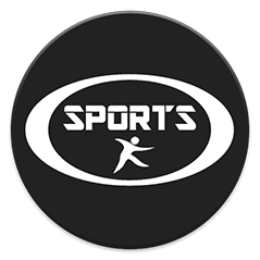 Free Sports Streaming (Deportes gratis online) 1.0