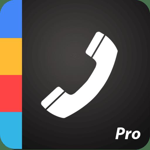 Call Toolbox Pro