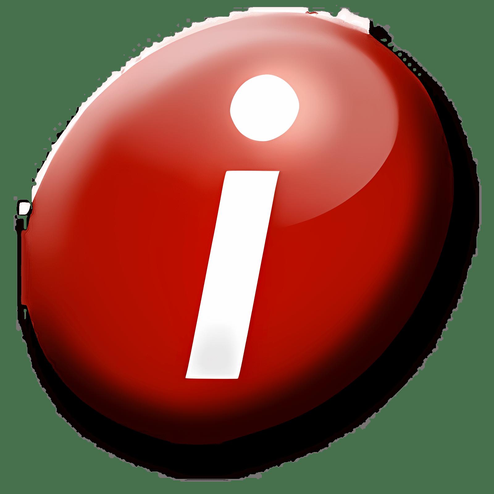 Infovox iVox