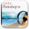 Adobe Photoshop Update
