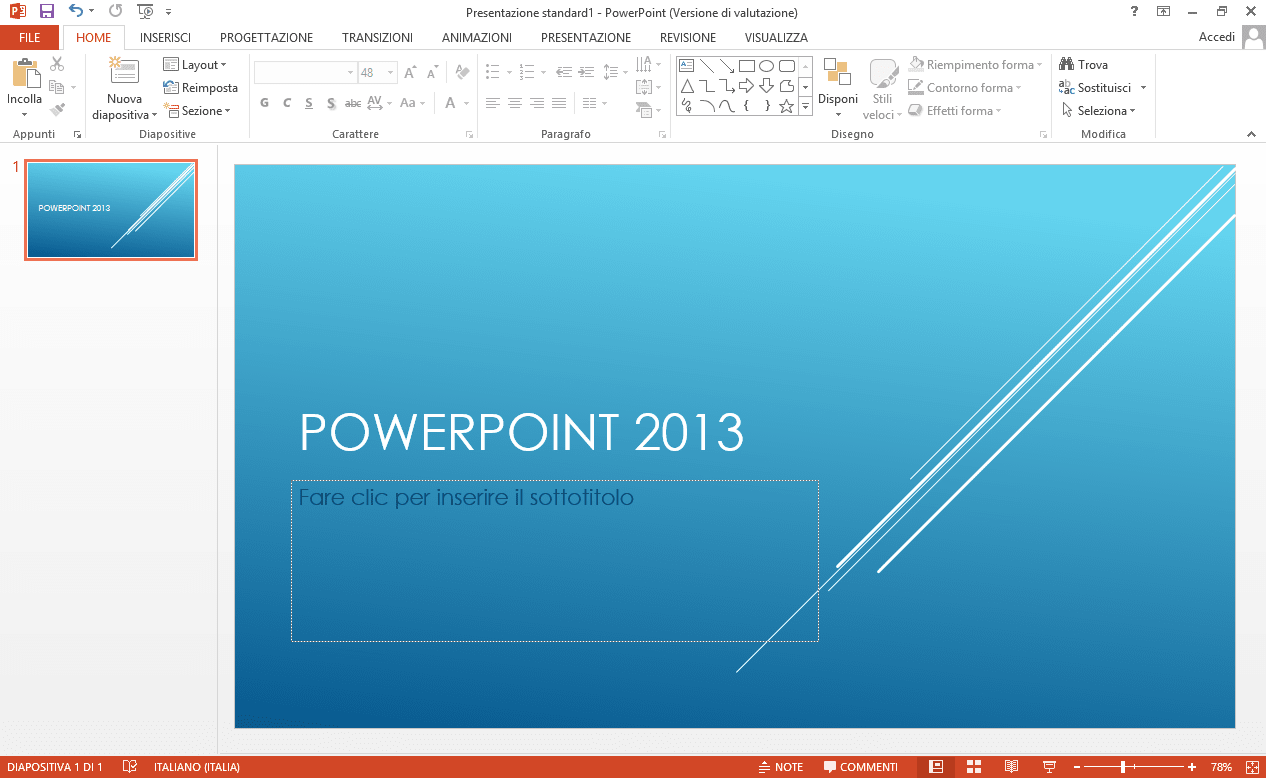 download microsoft powerpoint 2013 for windows 7