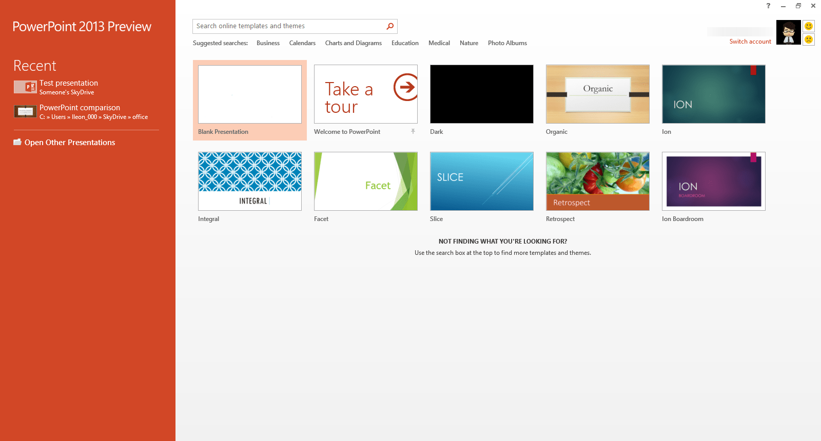 Microsoft powerpoint 2013 download pros toneelgroepblik