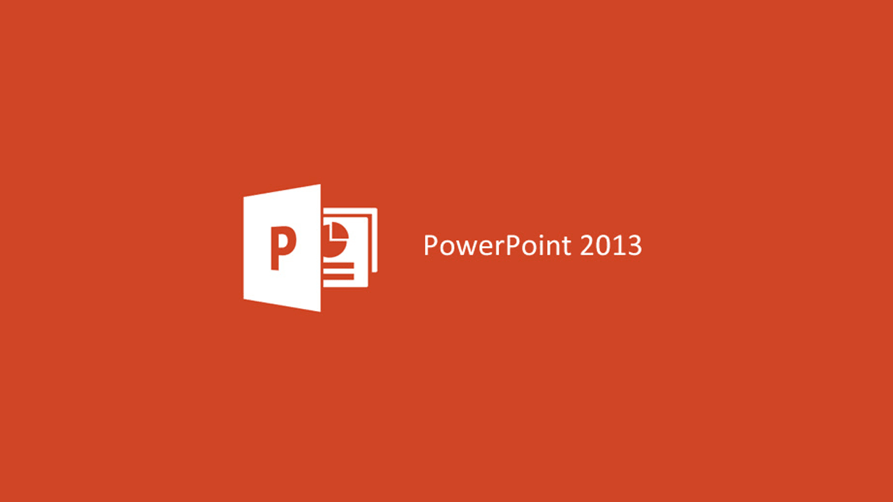 microsoft powerpoint 2013 t l charger. Black Bedroom Furniture Sets. Home Design Ideas