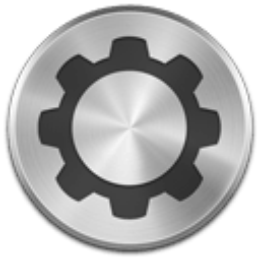 Launchpad Control 1.3