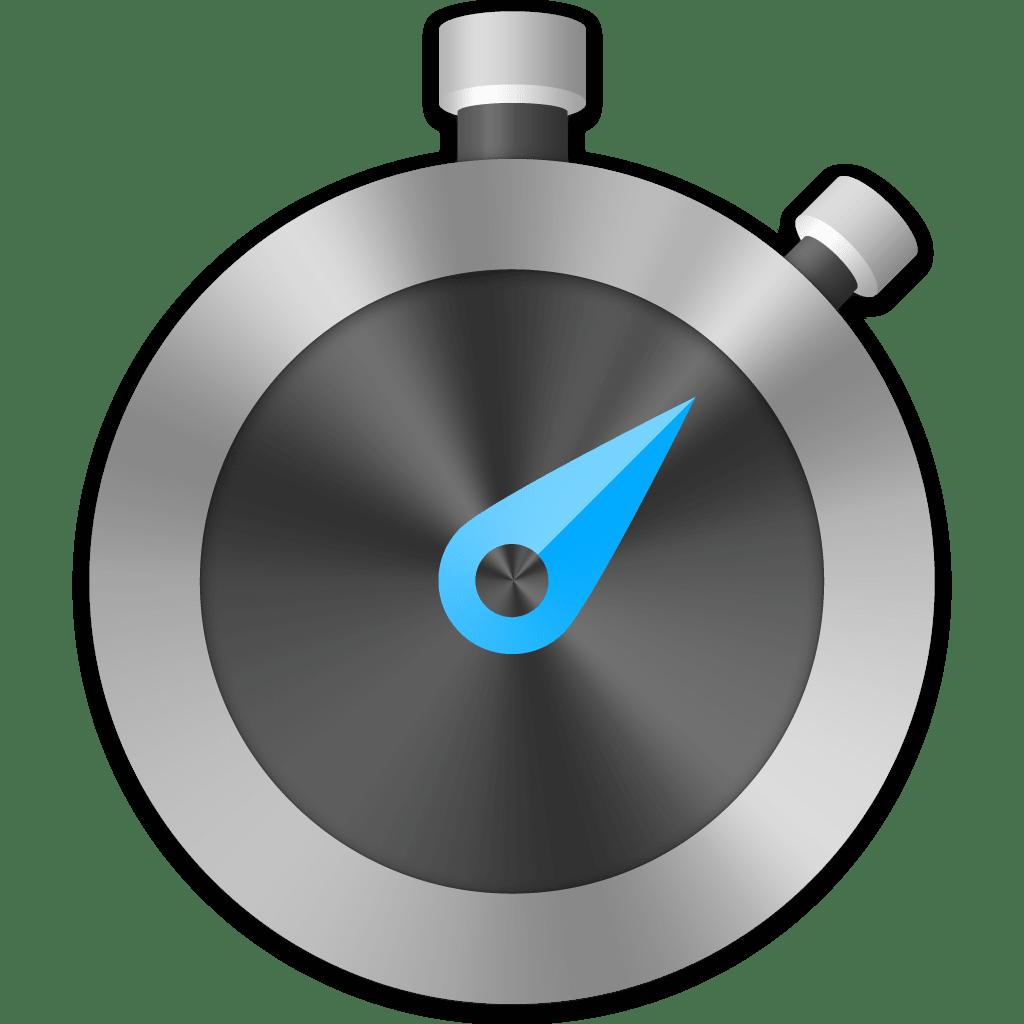 NProfiler 2.0.2